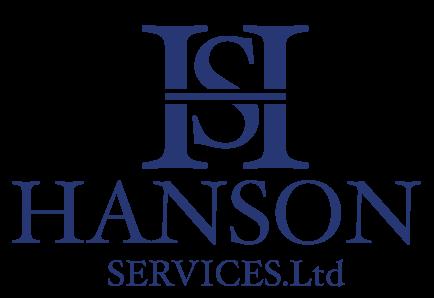 Hanson Services – Construction Services